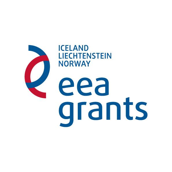 EEA_Grants_JPG_4642_1-2