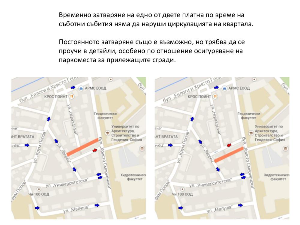 Rimskata-Stena-Zatvaryane na ulicata