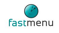 Fast-Menu_Logo