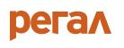 Logo-Regal