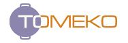 Logo-Tomeko