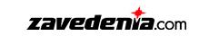 zavedenia-bg_Logo