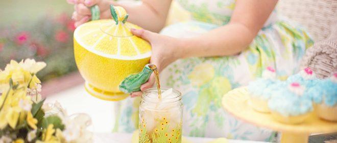 Фермерски магазин ХРАНКООП: промоция на джинджифилови чайове Verve tea