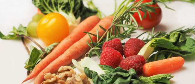 Фермерският пазар пред ИКЕА продължава и през юли