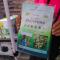 С какво ще идва на пазара през май Биоградина Екатерина (видео)