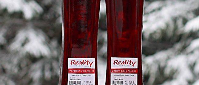 """Награда за виното на Емил Димитров от """"London EXPERTS IN Wine Awards"""" (masters of wine)"""